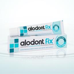 alodont fix